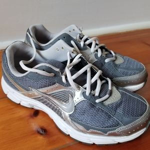 Nike Running Shoes. Size 10